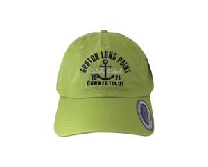 Hat - Adult - GLP